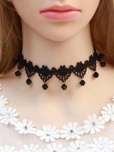 gothic-lolita-accessories-black-lace-elegant-gothic-lolita-choker-with-beads