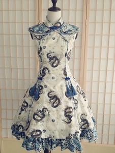 Blouses & Shirts Dresses & Skirts Costumes