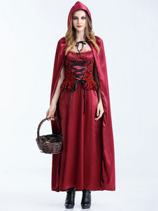 halloween-little-red-riding-hood-costumes-women-outfit-cosplay-with-gloves