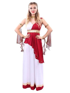 greek-goddess-fancy-dress-outfit-red-halloween-women-costume