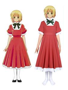 axis-powers-hetalia-liechtenstein-erica-halloween-cosplay-costume