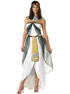 halloween-costume-greek-goddess-white-high-low-cut-out-outfits