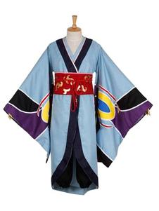mononoke-medicine-seller-halloween-cosplay-costume