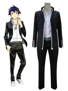 nisekoi-ichijou-raku-cosplay-costume-school-uniform