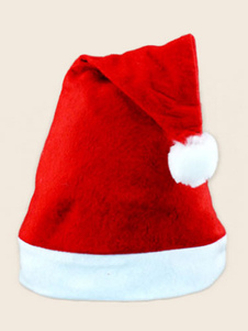 red-christmas-hat-women-kawaii-santa-hat