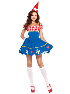 carnival-clown-costume-circus-fancy-dress-halloween-costume-outfit-4-piece-set-for-women