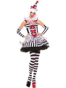 carnival-clown-costume-outfit-women-fancy-dress-cute-circus-costume