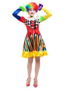 carnival-clown-costume-circus-fancy-dress-halloween-costume-for-women