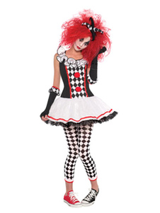women-clown-costume-harley-quinn-honey-jester-carnival-fancy-dress-in-4-piece