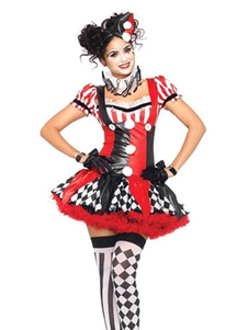 harley-quinn-jester-clown-circus-costume-outfit-women-carnival-fancy-dress-costume