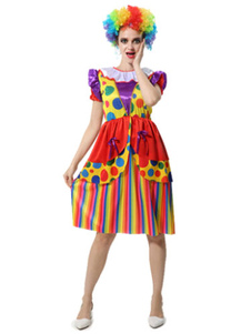 funny-clown-costume-purple-women-circrnival-fancy-dress
