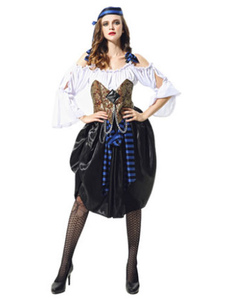 pirates-of-the-caribbean-costume-women-pirate-fancy-dress-costume
