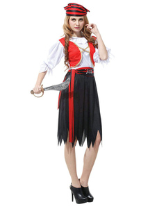 women-sexy-costume-crazy-pirate-fancy-dress
