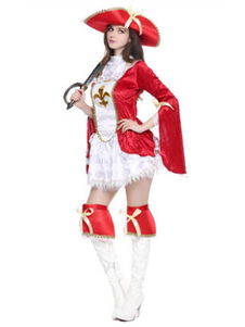 women-pirate-costume-outfits-pirates-of-the-caribbean-cosplay