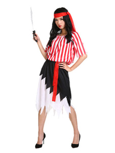 women-pirate-costume-sexy-fancy-dress-costume