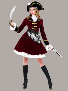 women-pirate-costume-caribbean-pirates-burgundy-fancy-dress