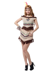 women-sexy-costume-indian-fancy-dress-costume