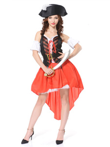 women-fancy-dress-pirate-costume-outfits