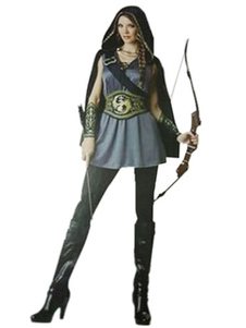 halloween-couple-costume-peter-pan-fairy-outfit-set-in-8-piece-for-adult