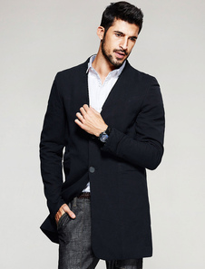 men-black-jacket-longline-fit-business-casual-jacket