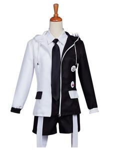 danganronpa-monokuma-cosplay-costume-boys-version