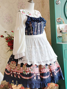 sweet-lolita-apron-white-lace-cotton-lolita-clothing