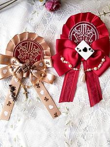 sweet-lolita-brooch-poker-chain-bow-lolita-jewelry