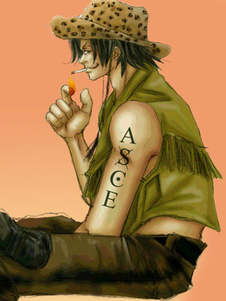one-piece-ace-cosplay-asce-anime-temporary-tattoo