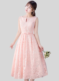 Special Occasions|Bridal Wear & Accessories|Dresses & Skirts