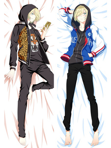 yuri-on-ice-yuri-plisetsky-anime-pillowcase
