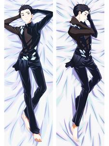 yuri-on-ice-yuri-katsuki-anime-pillowcase