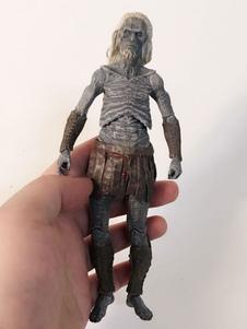 game-of-thrones-walker-action-figure