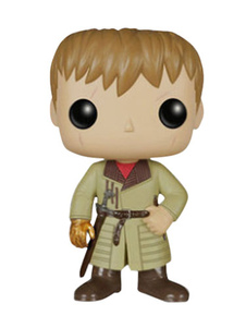 game-of-thrones-jaime-lannister-cute-action-figure