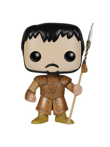 game-of-thrones-oberyn-martell-cute-action-figure