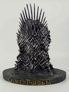 game-of-thrones-throne-action-figure