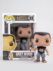 game-of-thrones-grey-worm-cute-action-figure