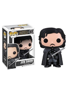 game-of-thrones-jon-snow-cute-action-figure