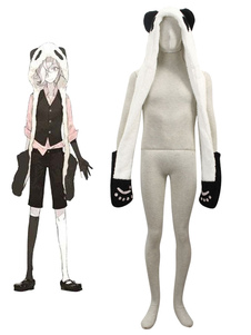 un-go-cosplay-panda-hat