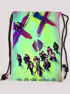 suicide-squad-film-poster-backpack