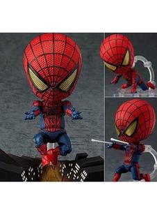 Image of Carnevale Figura di kit di Garage carino Deadpool Marvel Comics