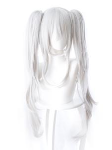 Image of Azur Lane Vampire Halloween Cosplay Wig
