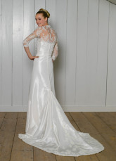 Read more. с длинным рукавом свадебные платья. с длинным рукавом...