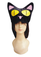 Moe culture Hat Cosplay Costumes Accessory