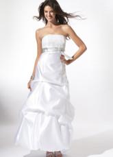 Товары с меткой 'бальные платья 2010 во владивостоке cвадебные платья'