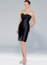 Платье для просмотра, модель mPR4M013 - Интернет-магазин Свадебных...