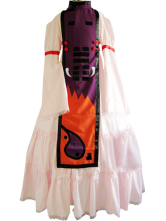 Phantasmagoria of Dim. Dream Yukari Cosplay Costume