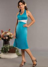 Каким должно быть платье свидетельницы и кто задает тон в его выборе.