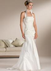 Свадебное платье модель 3501.