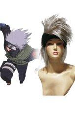 naruto cosplay pics