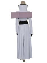 Bleach Cosplay Halibel костюма.